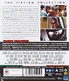 Nightmare Beach (Blu-ray)