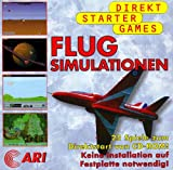 Flug Simulationen