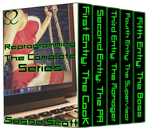 reprogramming-the-complete-series-english-edition