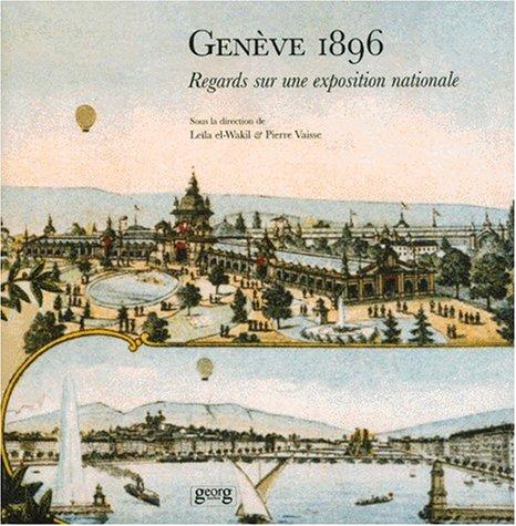 Genve 1896