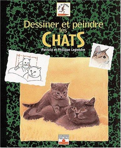 """<a href=""""/node/2351"""">Dessiner et peindre les chats</a>"""