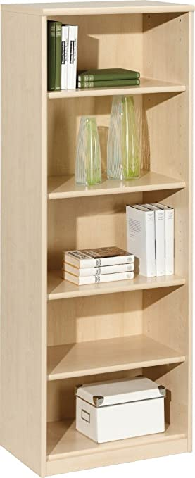 CS Schmal Furniture Soft Plus High Density Chipboard Shelf 64 Soft Plus  With Laminated, 55 X 148 X 36 Cm, 1 Piece, Maple: Amazon.co.uk: Kitchen U0026  Home