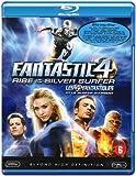 Best Blurays - Les 4 fantastiques et le surfer d'argent [Blu-ray] Review