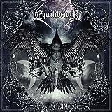 Equilibrium: Armageddon (Purple) [Vinyl LP] (Vinyl)