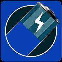 Battery Saver & Indicator