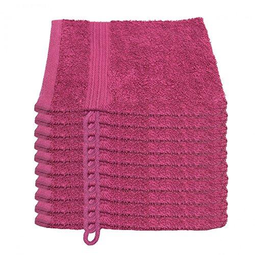 julie-julsen-lot-de-10-gants-de-toilette-doux-et-absorbants-17-couleurs-disponibles-15-x-21-cm-500-g