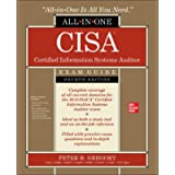 CISA Certified Information Systems Auditor All-in-One Exam Guide, Fourth Edition (CERTIFICATION & CAREER - OMG)