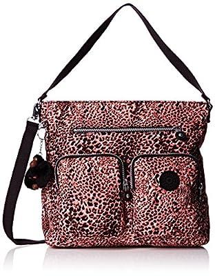 Kipling Women Tasmo Shoulder Bag