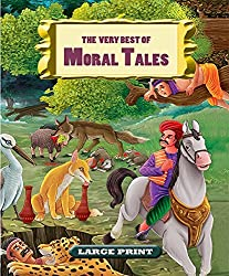 The very best Moral Tales (Moral)