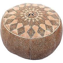 suchergebnis auf f r pouf natur. Black Bedroom Furniture Sets. Home Design Ideas