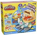 Play-Doh Doktor Wackelzahn