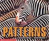 Patterns (Learning Center: Emergent Readers) by Samantha Berger (1999-10-05)