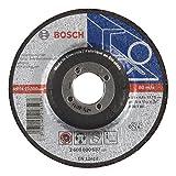 Bosch 2608600537 Disco tagliente per metallo A 30 T BF 115 mm 4,8 mm