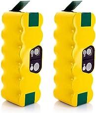 morpilot Batterie irobot zu Stoppen