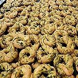 IAZZETTA Grissini, taralli e fette biscottate