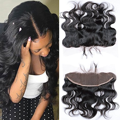 sunwell-6a-virgin-remy-lace-frontal-closure-body-wave-free-part-13x4-bleach-knots-with-baby-hair-nat