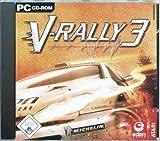 V-Rally 3 [Software Pyramide] -
