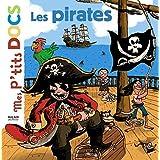 Pirates (les)