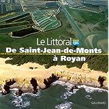De Saint-Jean-de-Monts à Royan