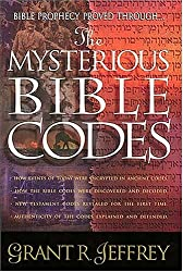 The Mysterious Bible Codes