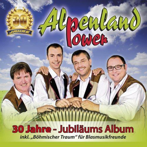 Oamol der Gigl oamaol der Gogl (Radio Edition)