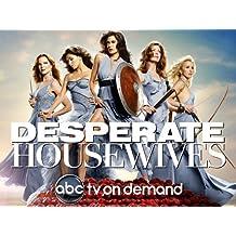 Desperate Housewives - Staffel 6