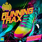 Running-Trax-2014