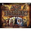 Age of Empires Collectors Edition (PC)