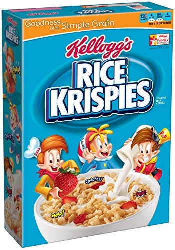 kelloggsr-rice-krispiesr-cereal-340-grams