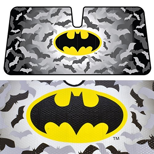 bdk-batman-sunshade-for-car-original-batman-design-by-warner-brothers-by-bdk