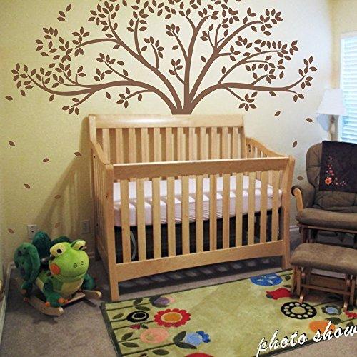 sticker-mural-en-vinyle-motif-arbre-arbre-arbre-pepinieres-mur-designs-autocollant-decalcomanie-mur-