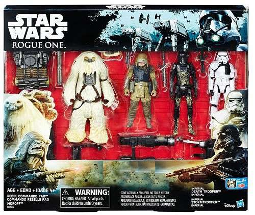 star-wars-rogue-one-375-action-figure-4-pack-kohls-exclusive
