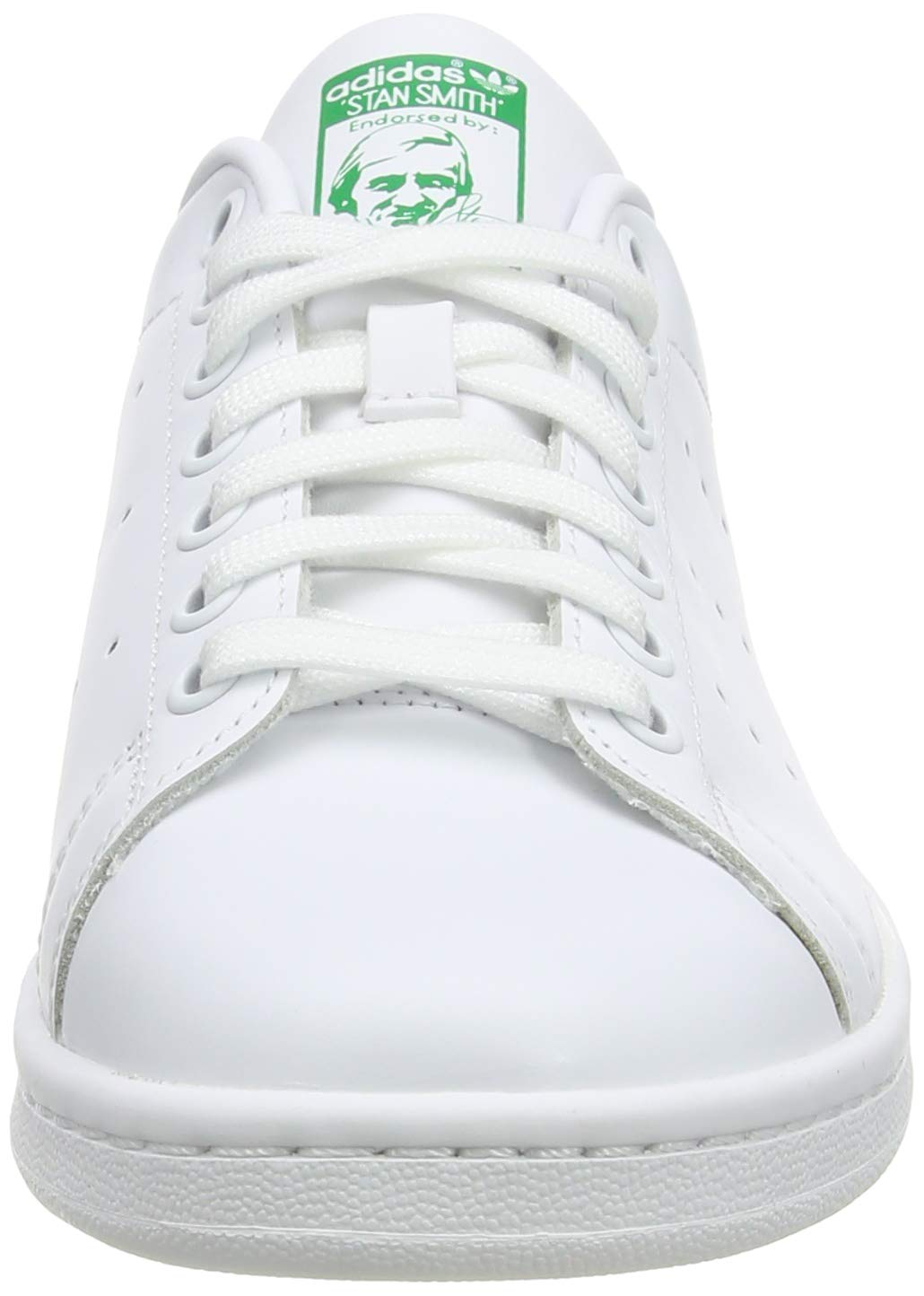 adidas Originals Stan Smith, Scarpe da Ginnastica Unisex – Adulto 4 spesavip