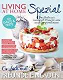Living at Home spezial 21 -