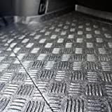 Land Rover RANGE ROVER EVOQUE (2011 Onwards) Boot Liner Mat Tray With FREE Ve...