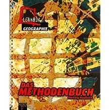Lernbox Geographie: Das Methodenbuch