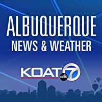 KOAT Albuquerque News and Weather