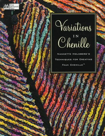 variations-in-chenille-nannette-holmbergs-techniques-for-creating-faux-chenille