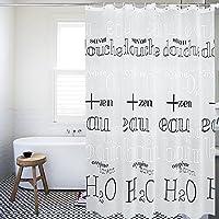 Duschvorhang Modern suchergebnis auf amazon de für moderne duschvorhänge zubehör
