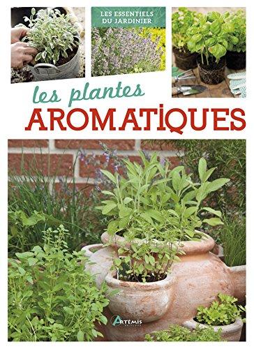 Plantes aromatiques par