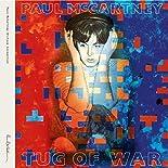 Tug of War (2015 Remastered) hier kaufen