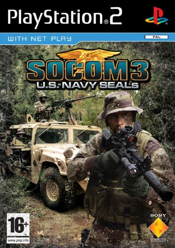 socom-3-us-navy-seals-ps2