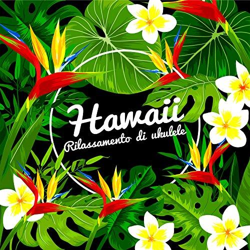 Musica per il relax hawaiano