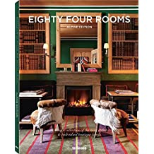 Eighty Four Rooms - Alpine Edition 2016