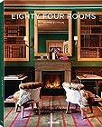Eighty Four Rooms - Alpine Edition