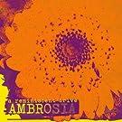 Ambrosia EP