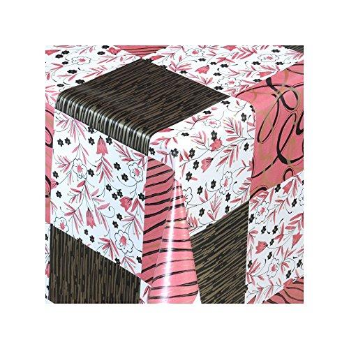 wachstischdecke-gartentischdecke-abwaschbar-nach-wunschmass-rechteckig-schokolino-weiss-braun-rosa-1