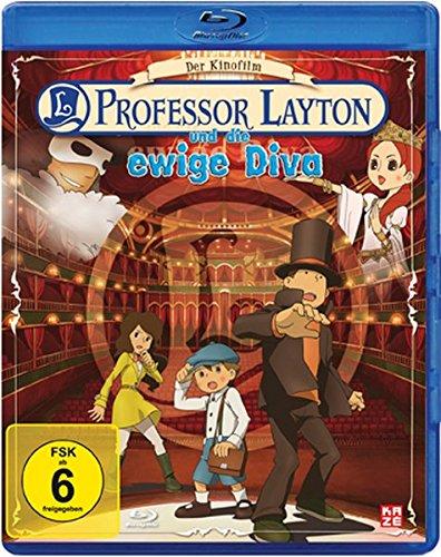 professor-layton-und-die-ewige-diva-der-kinofilm-blu-ray
