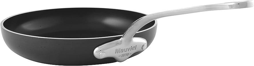 Mauviel1830 M'Stone3 - Padella in alluminio