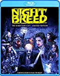 Nightbreed: The Directors Cut ...